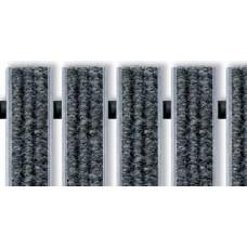 Придверная решетка Евро текстиль 390х590