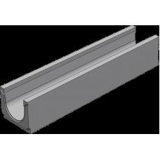 BGU Универсальный лоток DN150, № 0, без уклона