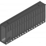 RECYFIX®MONOTEC100,до классаD400,тип380