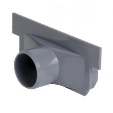 Воронка-заглушка для CAB773 и CABS773 ø 40мм.   арт. NAH773